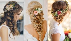 bridal hairstyles 10 best diy wedding hairstyles with tutorials tulle chantilly