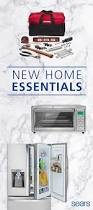 new home essentials your new home essentials checklist classy