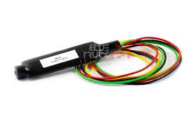 nox sensor emulator man tgx tga tgs tgm euro 5 bluetruck24