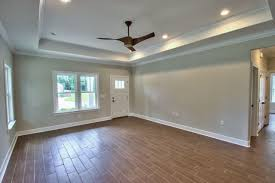 tallahassee fan and lighting listing 2224 wabash trail tch3e tallahassee fl mls 284278