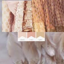 Home Textile Design Studio India Sara Design Studio By Rashi Home Facebook