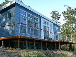 Prefab Cottages California by 18 Best Modern Images On Pinterest Modular Homes Container