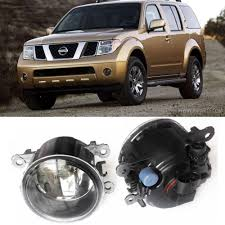 nissan pathfinder for sale in pakistan popular light for nissan pathfinder buy cheap light for nissan