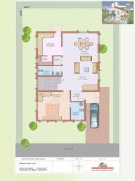 south facing house plans with photos ideas house generation