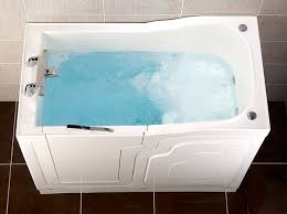 Premier Bathtubs Complaints Premier Care Walk In Bath Price After Calling 3 Out Of The 4 Most
