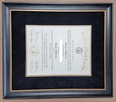 of south carolina diploma frame certificate frame columbia frame shop