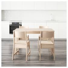 Ikea Dining Table White