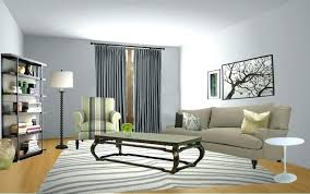 gray paint ideas for a bedroom blue grey paint colors for living room best best gray paint ideas on