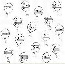 all worksheets music theory worksheets pdf printable