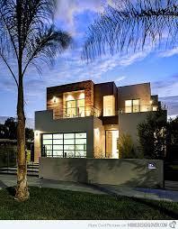 modern house california not an ordinary modern house la jolla residence in la california