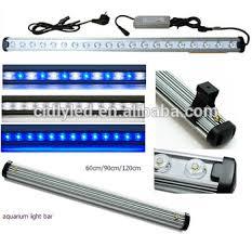 3 watt led aquarium lights waterproof 3 watt led aquarium strip light 470nm 14000k led strips