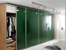 Used Closet Doors Casa Glass Home Design Glass Closet Doors
