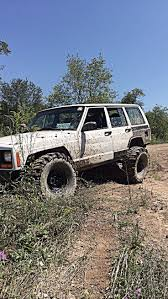 1988 lifted jeep comanche 1456 best jeep cherokee xj images on pinterest jeep xj jeeps