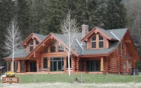log cabin building plans awesome unique log cabin designs designs cabin ideas plans
