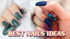harley nail art image collections nail art designs