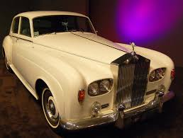 roll royce pink elvis presley u0027s 1966 rolls royce silver cloud classic cars today