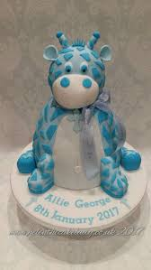 29 best my christening cakes by helen the cake lady images on