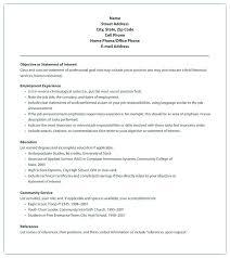 resume template google docs reddit news church financial secretary resume company resume templates 2017