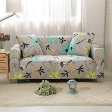 Loveseat Couch Covers Popular Modern Loveseat Sofa Buy Cheap Modern Loveseat Sofa Lots