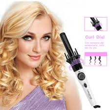 curling irons that won t damage hair best curling iron for thick hair feb 2018 buyer s guide reviews