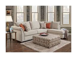 3 Seat Sectional Sofa Washington Furniture 1850 Contemporary 3 Seat Sectional With Right