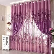 purple curtains for bedroom pilotproject org