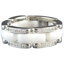 18 carat diamond ring 18 carat diamond ring 18 carat white gold half carat diamond