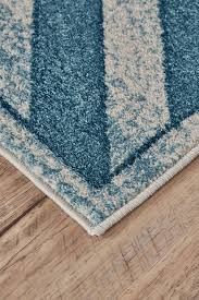 Mint Area Rug Feizy Vassar Mint Area Rug Reviews Perigold