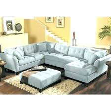 living rooms to go cindy crawford living room living room furniture rooms to go cindy