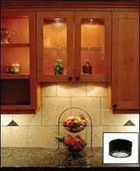 glass door kitchen cabinet lighting lights in my glass door cabinet kitchen ideals cabinet