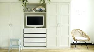 meuble tv chambre a coucher meuble tv chambre a coucher walkabouthotel info