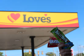 our favorite halloween candies of all time love u0027s blog