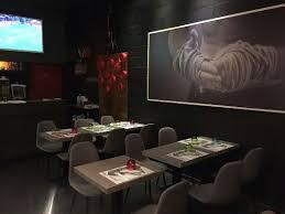 restaurant au bureau villeneuve d ascq villeneuve d ascq restaurant reviews phone number