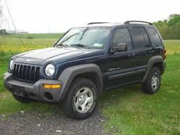 liberty jeep sport jeep liberty sport 2686772