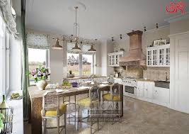country style house designs interior designs country style houses shoise com
