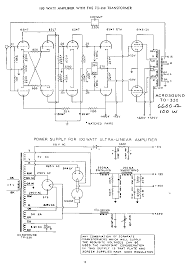 pearl archive of vacuum tube technology volume 1 power