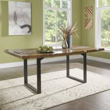 Sofa For Dining Table by 8 Seat Kitchen U0026 Dining Tables You U0027ll Love Wayfair