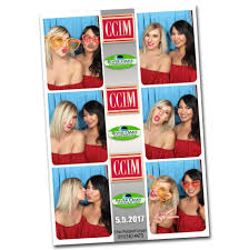 how much is a photo booth photo booth rental el paso hire el paso photobooth company