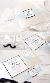 chicago wedding invitations 69 best chicago wedding invitations images on chicago