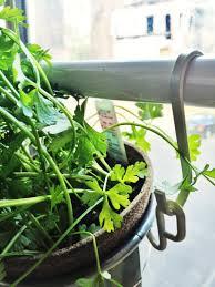 Window Box For Herbs Window Herb Garden Ikea Hackers Ikea Hackers