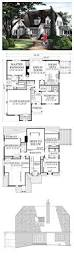 southern style house plan 3 beds 00 baths 2300 sqft 81 5 bedroom