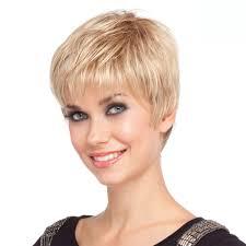 coupe de cheveux court femme 40 ans coupe courte femme obasinc