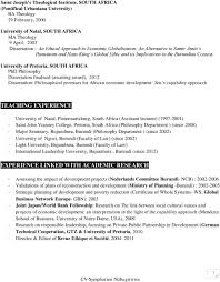 check out these china africa publications from the SAIS China africa research initiative  sais cari