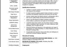 Career Change Resume Samples by Download Cover Letter Examples Resume Haadyaooverbayresort Com