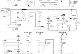 nissan va te wiring diagram nissan wiring diagrams