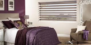 vision blinds in aberdeen u0026 north east scotland