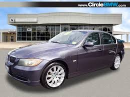 2002 bmw 330ci review 100 2006 bmw 325i sedan owners manual 2008 bmw m5 review