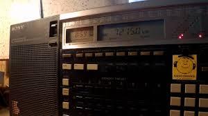 toyota lexus sealed ws transmission fluid change youtube 31 08 2015 trans world radio europe in hungarian to ceeu 0858 on