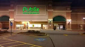 publix pharmacy hours near me its hours