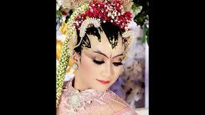 Wedding Dress Growtopia Makeup And Wedding Dress By Aris Decoration Youtube